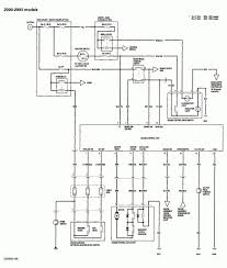 honda s2000 2003 fuse box diagram wiring diagram library 2004 honda s2000 fuse panel diagram simple wiring diagram schema2003 honda s2000 fuse diagram wiring schematic
