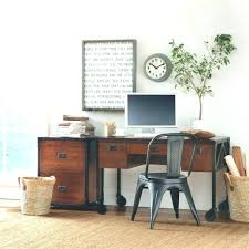 decorators office furniture. Home Decorators Office Furniture Collection Customer Service A