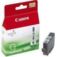Купить <b>картридж Canon PGI-9G</b> (<b>1041B001</b>) | Интерлинк +7(495 ...