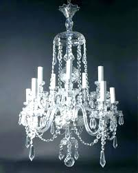 idea old crystal chandeliers for for crystal antique chandeliers beautiful chandelier website 95 crystal chandeliers