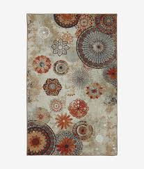 65 most magnificent round area rugs white area rug modern area rugs woven rug oriental rugs