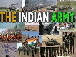 Image result for information about indian army force weapons