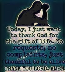 Jesus Quotes Custom Quotes Jesus Stunning Jesus Christ Quotes Brainyquote Motivational