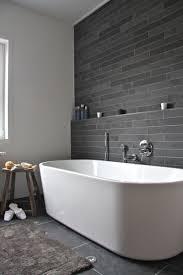 Best 25+ Grey bathroom tiles ideas on Pinterest | Grey tiles, Grey ...