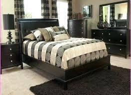 Mor Furniture Kids Chic Design Furniture Bedroom Sets For Kids My ...