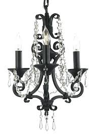 glass chandelier drops medium size of chandeliers acrylic chandelier drops plastic home designs how to make
