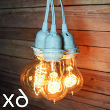 bulk-pack-pendant-lamp-cords-exceptional-bottle-lamp -kit-bulk-5-950-x-950.jpg