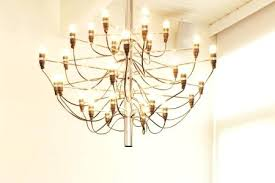 how to replace a chandelier hang a chandelier or heavy light install chandelier light fixture replace