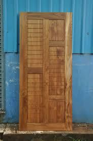 Door furniture design Narra Door Design Triangle Homez Kerala Door Designs Window Designs Latest Doors And Windows Desings