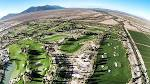 Golf team back in action this week - University of Montana Athletics