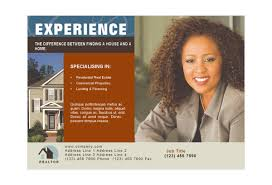 realtor flyers templates real estate agent flyers examples real estate agent realtor 2 print
