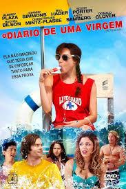 The Todo List Movie Online Free The To Do List Fuii Movie Streaming Tagline Movies