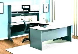 wonderful home office ideas men. Cool Office For Men Dark Home Decor Ideas Work Small Room Wonderful  Decorating Idea Large Size Guest Wonderful Home Office Ideas Men M