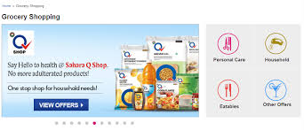 grocery offers and deals at mydala mydala releases grocery offers section