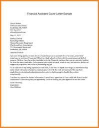 Teacher Assistant Cover Letter Examples Elementary Resume For