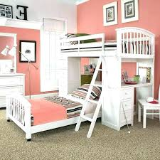 beds for teens. Delighful For Cute Bunk Beds For Teenage Girls Bed Sale Girl  Full Size   With Beds For Teens