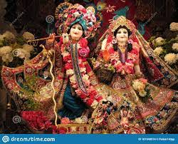 1,911 Radha Krishna Photos - Free ...