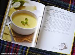 neal s yard remes healing foods review aspiring londoner
