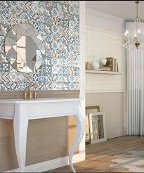<b>Керамический декор Cifre</b> Bulevar Decor Altair Ivory 100*305 OR