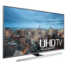 samsung tv types. tv types. 4k uhdtv. samsung-4k-ultra-hdtv-500x500 samsung tv types