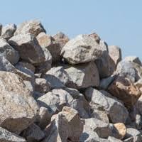 Image result for Images of Rocks