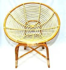 indoor wicker chairs basket chair indoor wicker furniture rattan indoor wicker chairs basket chair indoor wicker