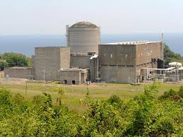 nuclear resort pictures come for the reactor stay for the beach