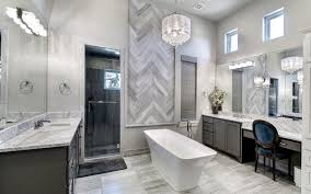 modern luxurious master bedroom. Awesome Modern Luxurious Master Bathroom Ideas Liltigertoocom For Luxury Styles And Bedroom Concept H