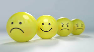Reconocer Las Emociones, El Camino Hacia La Felicidad - Filosofía & Co.