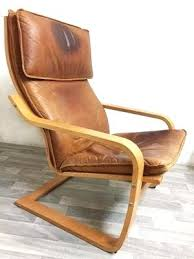 ikea lounge chairs chair by for 1 uk