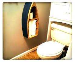 full size of diy toilet paper holder ideas extra rv homemade bathrooms charming hold bathroom for