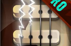 Windows 10 Bass The Best Funk Bass Guitar App Download For Android Ios And Pc