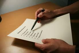 Как составить развернутый план в году 🚩 развернутый план по  Набросок плана можно сделать на бумаге