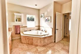 paint ideas for bathroom30 Fascinating Paint Colors For Bathrooms  SloDive