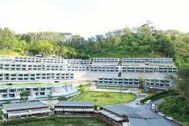 patong bay hill % guarantee for years albatros properties patong bay hill by albatros properties profile