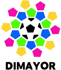 División Mayor del Fútbol Profesional Colombiano