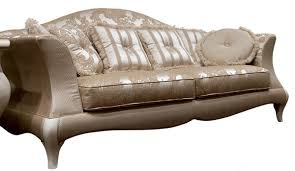modern sofas and chairs. Varsailles Sofa By Designer Fabio Friso Modern Sofas And Chairs