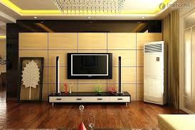tv wall ideas living room design contemporary living room interior throughout living room wall ideas