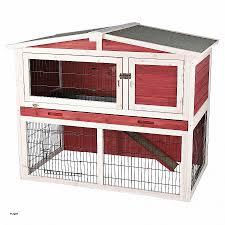 rabbit house plans. Full Size Of Uncategorized:rabbit House Plans In Lovely Outdoor Rabbit Hutch Diy Shed