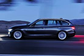 Coupe Series 2014 bmw 328i 0 to 60 : 2014 BMW 3-Series Reviews and Rating | Motor Trend