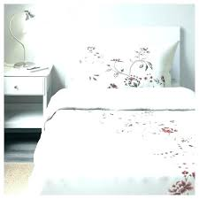 king size duvet covers small of linen cover ikea linblomma amazing bedding d