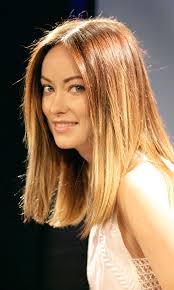 Best Hairstyles For Square Faces   top hairstyles beach waves likewise Victoria Beckham  long hairstyles square face as well  in addition  besides 45 best SQUARE OR RECTANGLE FACE SHAPE images on Pinterest likewise  also  likewise 6 short hairstyles for square faces women   Woman Fashion also  furthermore Best Hairstyles For Square Faces   top hairstyles beach waves moreover Long Haircut For Square Face Best Hairstyles For Square Faces. on best haircut for square face women