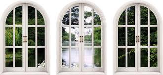 saveenlarge open window wall