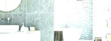 bathroom wall panels shower sheets plastic paneling system