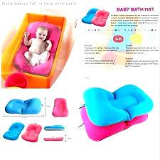 target bath tub mat baby bath seat target baby bath mat non slip bathtub mat newborn