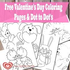 We've started to create more themed holiday and seasonal connect the dot pages and we'll continue to add links below to these sections as we create them. Valentine S Day Coloring Pages Dot To Dot Sheets Itsybitsyfun Com