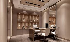 office cabinet design. interior design office with display cabinets cabinet