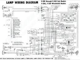 2002 dodge ram 2500 tail light wiring diagram schematics diagram 2002 dodge ram brake light wiring diagram 02 dodge ram 2500 fresh 2002 dodge ram 1500 tail light wiring 2002 dodge ram 2500 tail light wiring diagram 2002 dodge ram 2500 tail light wiring diagram