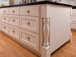 kitchen kitchen cabinet refacing and 52 how much does kitchen
