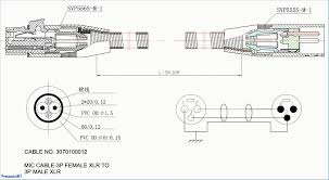 sg special wiring diagram wiring diagram libraries roxy sg wiring diagram nice place to get wiring diagram u2022gibson sg roxy wiring diagram